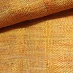 Silky Orange #11100